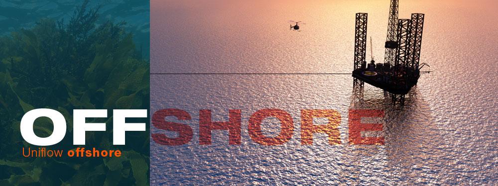 offshorebanner
