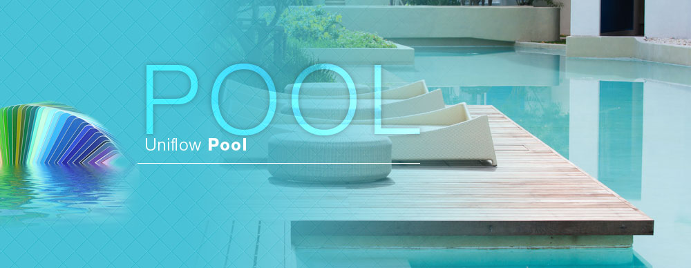 poolbanner